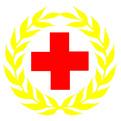 中华红十字会